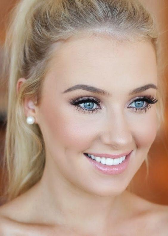Your Wedding Hair & Makeup Trial - AMM Team