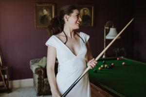 Caro Weiss Wedding Photography