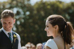 Wedding Photographer Scotland Caro Weiss